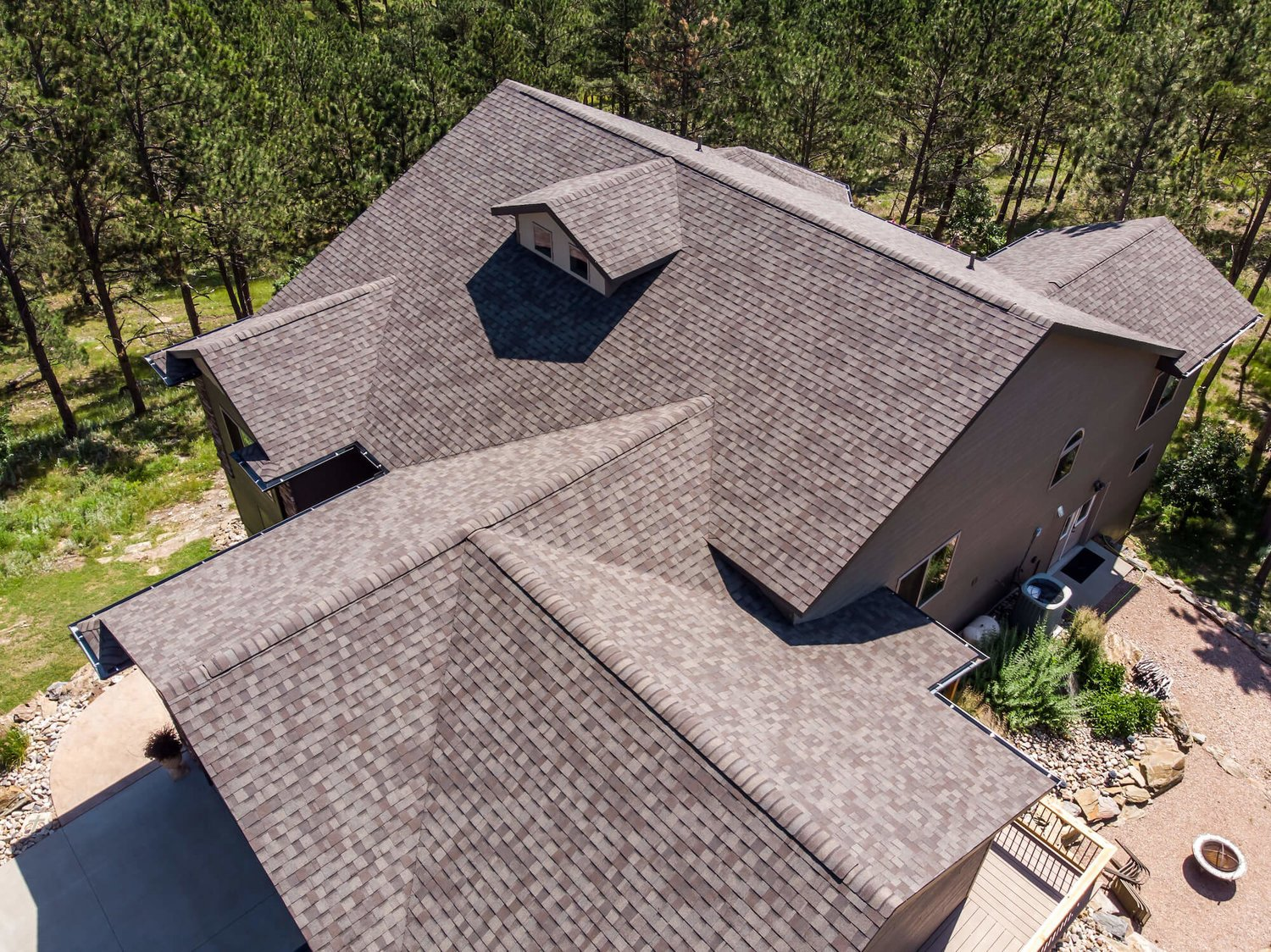 2019-7-19+Black+Hills+Exteriors+Builders+FirstSource+Compressed++16
