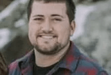 Chad Enger