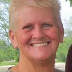 Janet Zetah